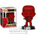 Funko POP Star Wars: EP9 - Sith Jet Trooper